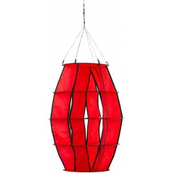 HQ Hoffmanns Lampion XS Red