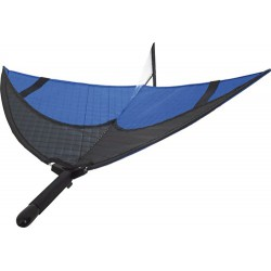 "Airglider ""Easy"" Blue Black"