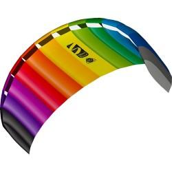HQ Symphony Beach III 2.2 Rainbow