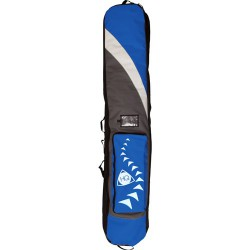 HQ Kite Bag ProLine 130 cm Blue