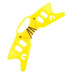 HQ Winder PRO Neon Yellow