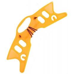 HQ Winder PRO Neon Orange
