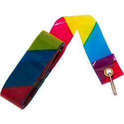 HQ String Tail Rainbow
