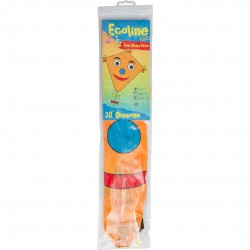 Eddy 50 Happy Face