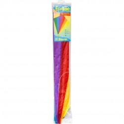 HQ Eddy 70 Rainbow
