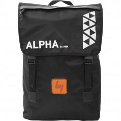 HQ Alpha 3.5
