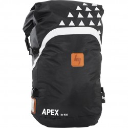 Apex V 8.0 - Kite Only