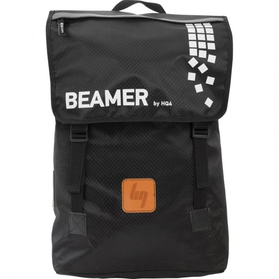 HQ Beamer VI 2.0