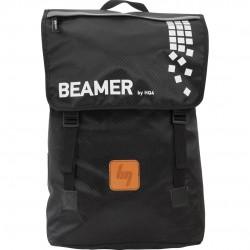 Beamer VI 5.0
