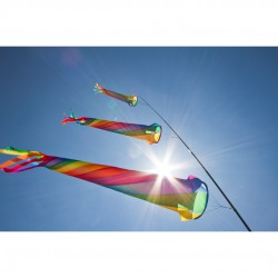 Wind Turbine 300 cm