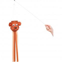 Windsock Kit Little Bear