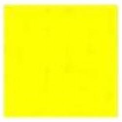 Mirai nylon yellow (107C) 150cm per m.