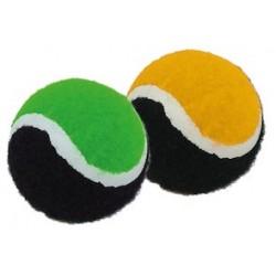 Schildkröt Set of 2 Catch Balls
