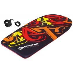 Schildkröt Bodyboard L