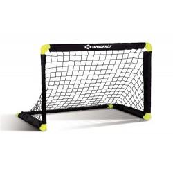 Schildkröt Foldable football goal