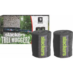 Slackers Tree Protector set XXL