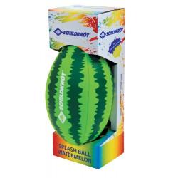 Schildkröt Neoprene Splash Ball Watermelon
