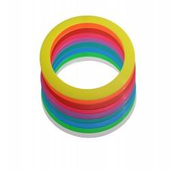 Standard ring 32 cm 110 gr