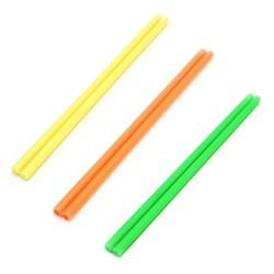 Plastic Flowersticks 45 cm