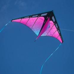 Prism Zenith 7 Ultraviolet