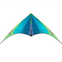 Prism 4D Seafoam