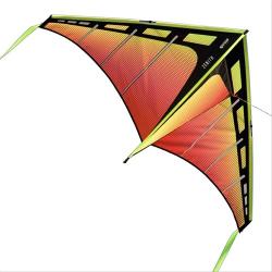 Prism Zenith 5 Infrared