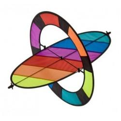 Prism Flip Spectrum
