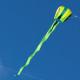 Bora 7 Jade
