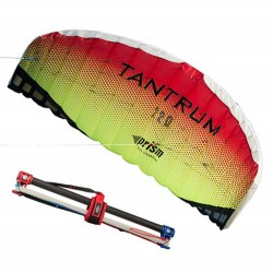 Tantrum 220 Lava