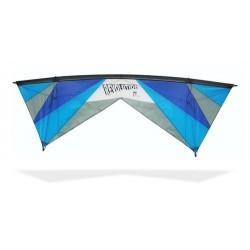 Revolution EXP Reflex blue-dark blue-grey