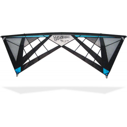 Revolution 1.5 Reflex RX Spider Web (vented) bright blue