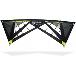Revolution 1.5 Reflex RX Spider Web (vented) lime