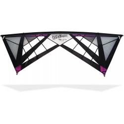 Revolution 1.5 Reflex RX Spider Web (vented) purple