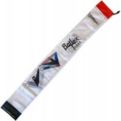 Kitesleeve Reflex 1.5 RX