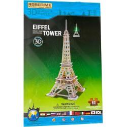 Robotime Eiffel Tower