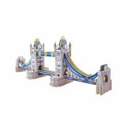 Robotime Tower Bridge