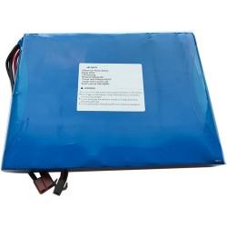Skatey 3200 Lithium Battery