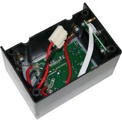 Skatey 900 Control box complete