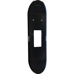 Skatey Balance Surfer Upper Deck
