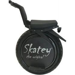 Skatey Balance Bike Pro