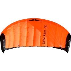 Amigo 1.35 Orange