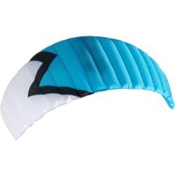 Wasabi 2.4 Blue