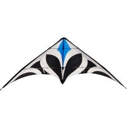 Maraca Blue