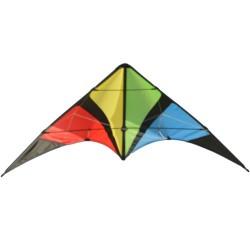 Wingman Rainbow