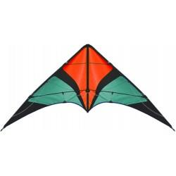 Wingman Orange