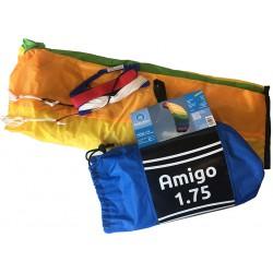 Amigo 1.75 Rainbow