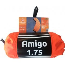 Spiderkites Amigo 1.75 Orange