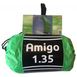 Amigo 1.35 Green