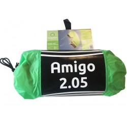 Spiderkites Amigo 2.05 Green