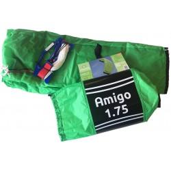 Amigo 1.75 Green